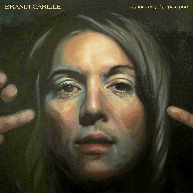 Every Time I Hear That Song Brandi Carlile: PARTicipate